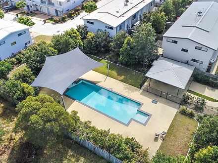 156/1 Linear Drive, Mango Hill 4509, QLD Unit Photo