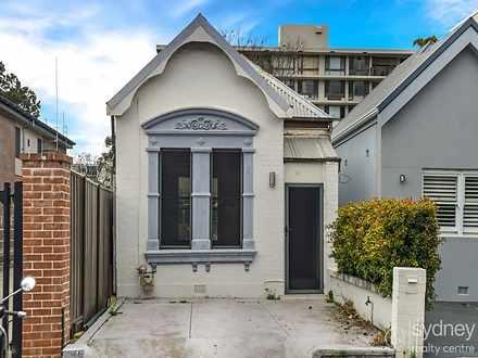 48 Angelesea Street, Bondi 2026, NSW House Photo