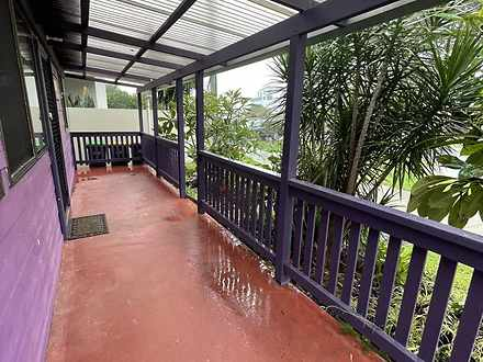 26 Wharf Street, Woolgoolga 2456, NSW House Photo