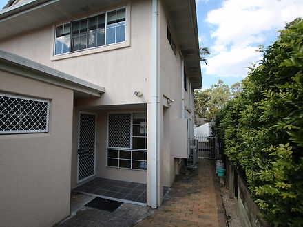 48/45 Nyanza Street, Woodridge 4114, QLD House Photo