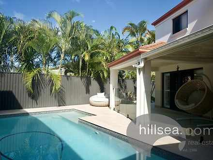 19 Ken Cresent, Helensvale 4212, QLD House Photo