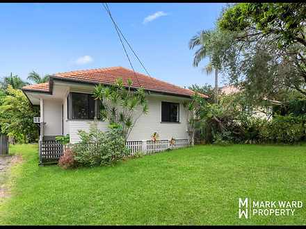 15 Bidder Street, Salisbury 4107, QLD House Photo