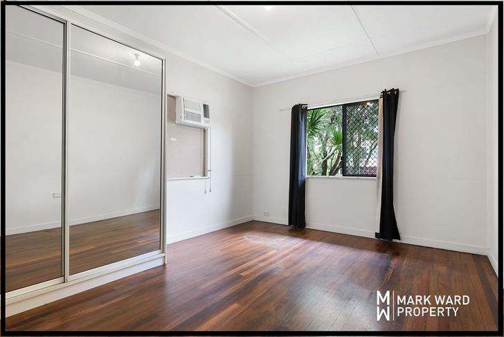 15 Bidder Street, Salisbury 4107, QLD House Photo
