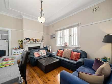 4/12 Burge Street, Vaucluse 2030, NSW Apartment Photo