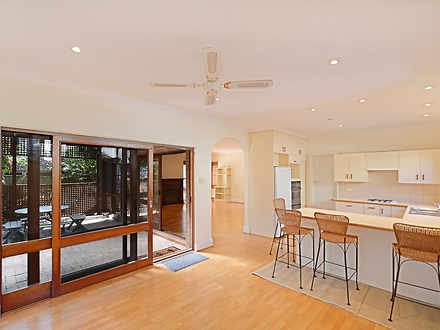36 Second Avenue, Willoughby East 2068, NSW House Photo