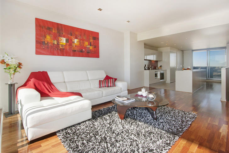 357/2-4 Powell Street, Waterloo 2017, NSW Apartment Photo