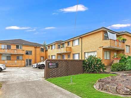 3/125 Queen Street, North Strathfield 2137, NSW Apartment Photo