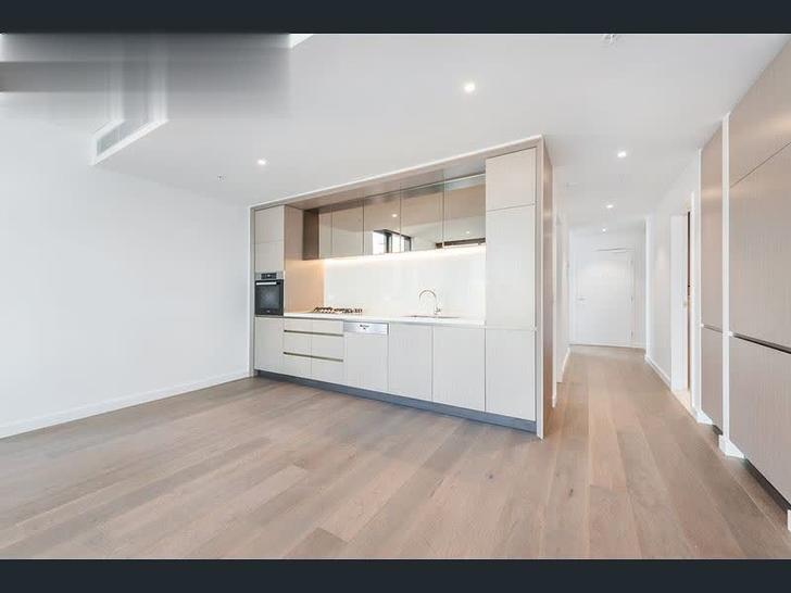 2109/81 Harbour Street, Haymarket 2000, NSW Apartment Photo