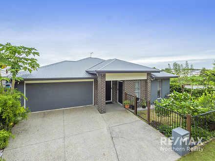 61 Gordon Circuit, Warner 4500, QLD House Photo