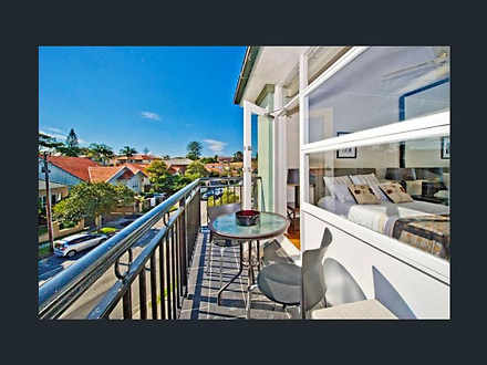 9/739 Old South Head Road, Vaucluse 2030, NSW Apartment Photo