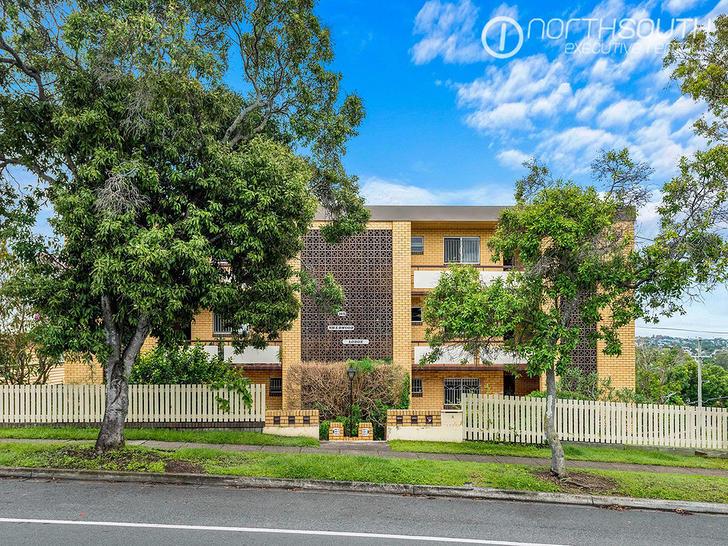 1/165 Sherwood Road, Toowong 4066, QLD Apartment Photo