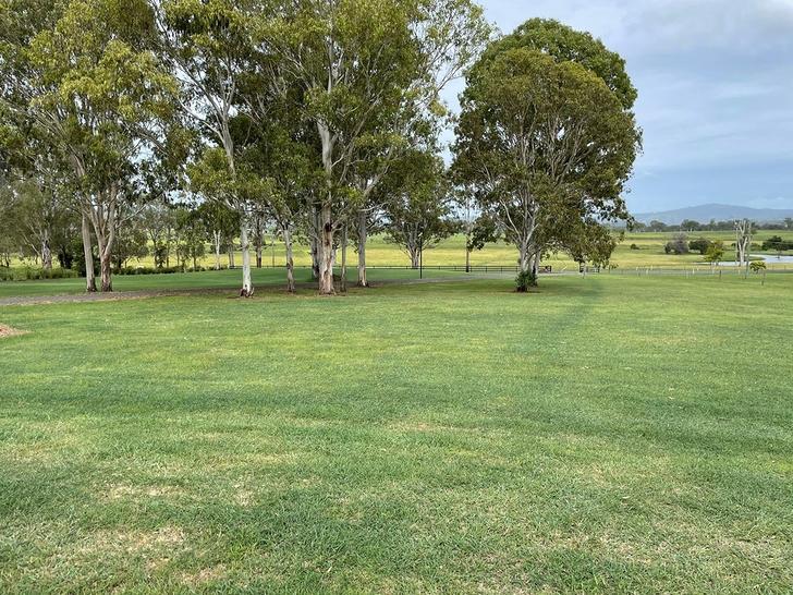 Beaudesert 4285, QLD Acreage_semi_rural Photo
