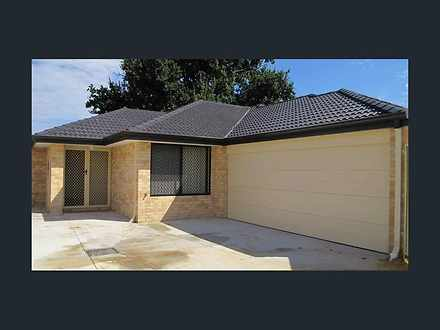 67A Queen Street, Bentley 6102, WA House Photo