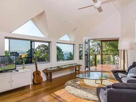 170B Lighthouse Road, Byron Bay 2481, NSW House Photo