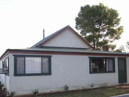 'THISTLEVIEW' Wests Lane, Lake Cowal 2671, NSW House Photo