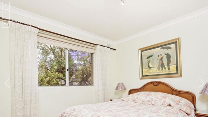 10/50 Saint Albans Street, Abbotsford 2046, NSW Apartment Photo