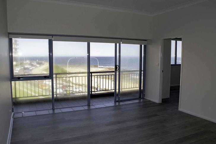 Newcastle East 2300, NSW Apartment Photo