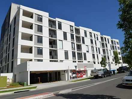 340A/66 River Road, Ermington 2115, NSW Apartment Photo