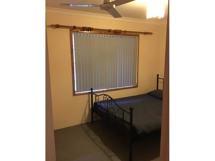 18 Zenner Place, Binningup 6233, WA House Photo