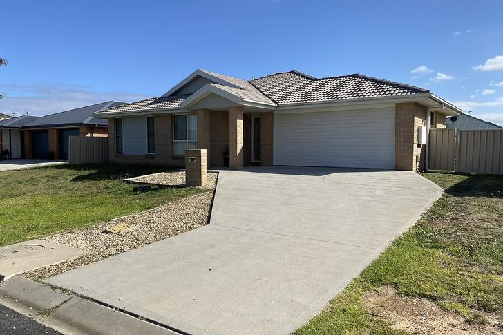 44 Hereford Street, Bungendore 2621, NSW House Photo