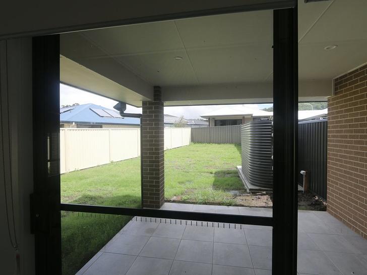 66A Scullin Street, Townsend 2463, NSW Unit Photo