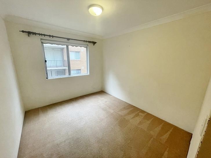 10/4-8 Ball Avenue, Eastwood 2122, NSW Unit Photo