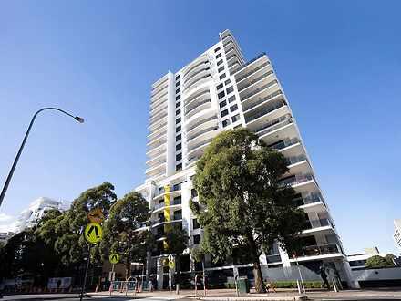 72/9 Herbert Street, St Leonards 2065, NSW Apartment Photo