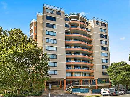 44/2 Ashton Street, Rockdale 2216, NSW Apartment Photo
