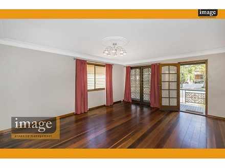 80 Norman Street, East Brisbane 4169, QLD House Photo