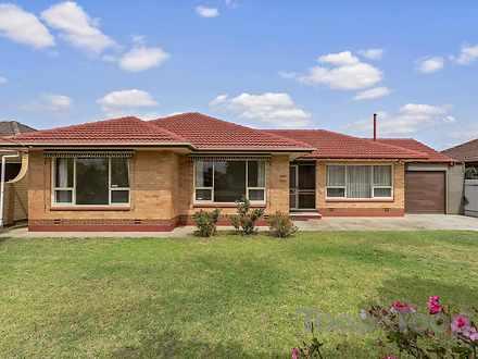 19 Collingwood Avenue, Flinders Park 5025, SA House Photo
