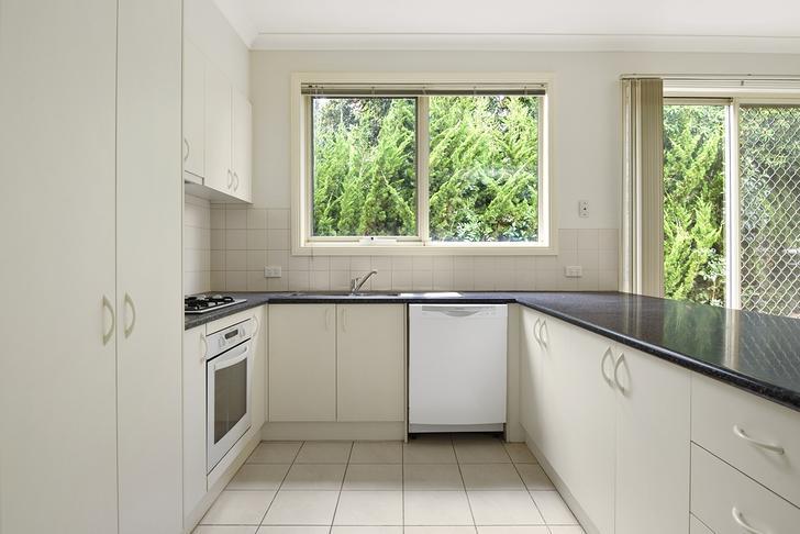 2/42 Blazey Road, Croydon South 3136, VIC House Photo