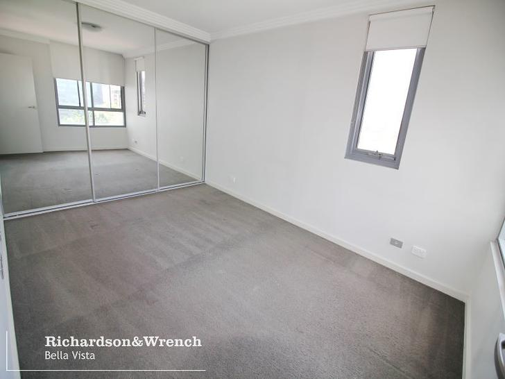 40/9-11 Cowper Street, Parramatta 2150, NSW Apartment Photo
