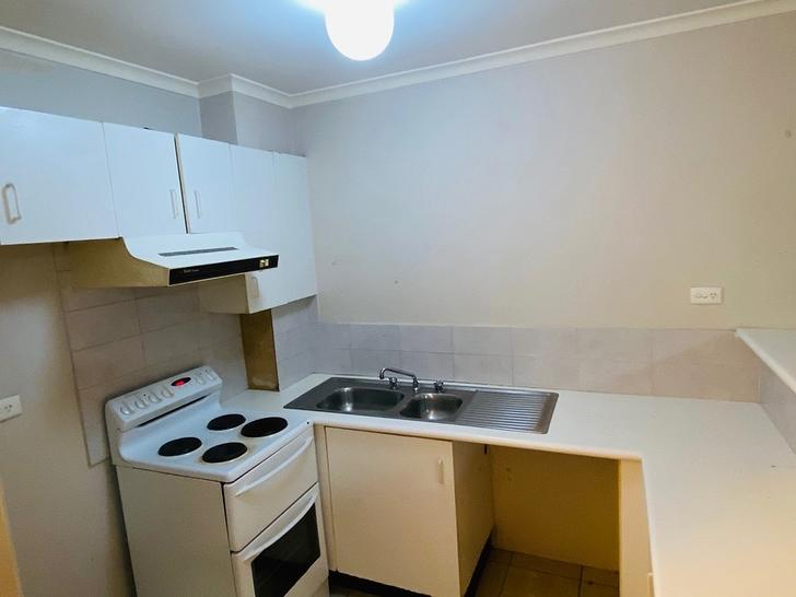 64/25 Mantaka Street, Blacktown 2148, NSW Unit Photo