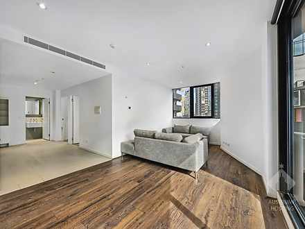 1520/555 Swanston Street, Carlton 3053, VIC Apartment Photo
