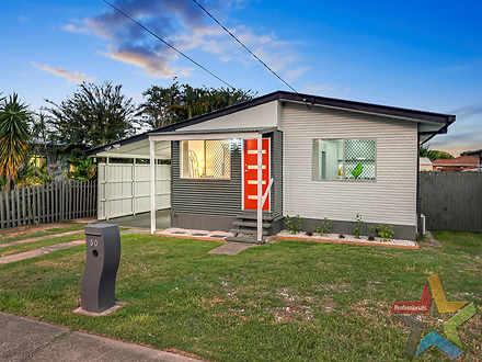 50 Grange Road, Eastern Heights 4305, QLD House Photo