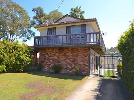 78 Yarrawonga Park Road, Yarrawonga Park 2264, NSW House Photo