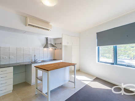 3/2-4 Pensioner Guard Road, North Fremantle 6159, WA Apartment Photo