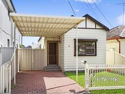 12 Yillowra Street, Auburn 2144, NSW House Photo