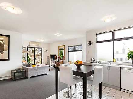 19/194 Alma Road, St Kilda East 3183, VIC Apartment Photo