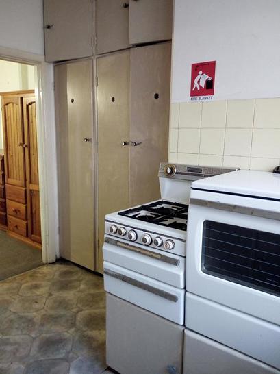 Petersham 2049, NSW Apartment Photo
