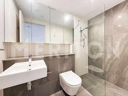7 Carter Street, Lidcombe 2141, NSW Apartment Photo