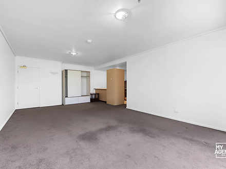 307/181 Exhibition Street, Melbourne 3000, VIC Apartment Photo