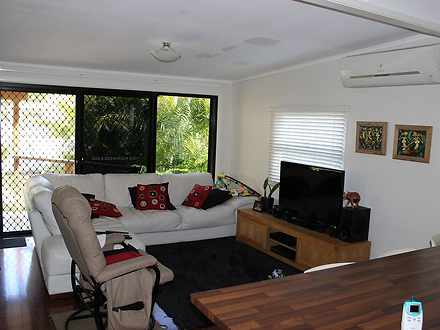58 Main Avenue, Wavell Heights 4012, QLD House Photo