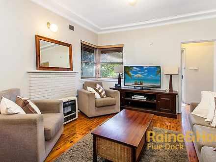 2 Thornton Street, Canada Bay 2046, NSW House Photo