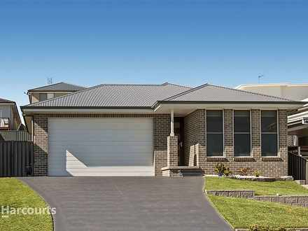 77 Elizabeth Circuit, Flinders 2529, NSW House Photo