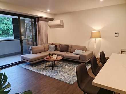 Donald Street, Hamilton 2303, NSW Apartment Photo