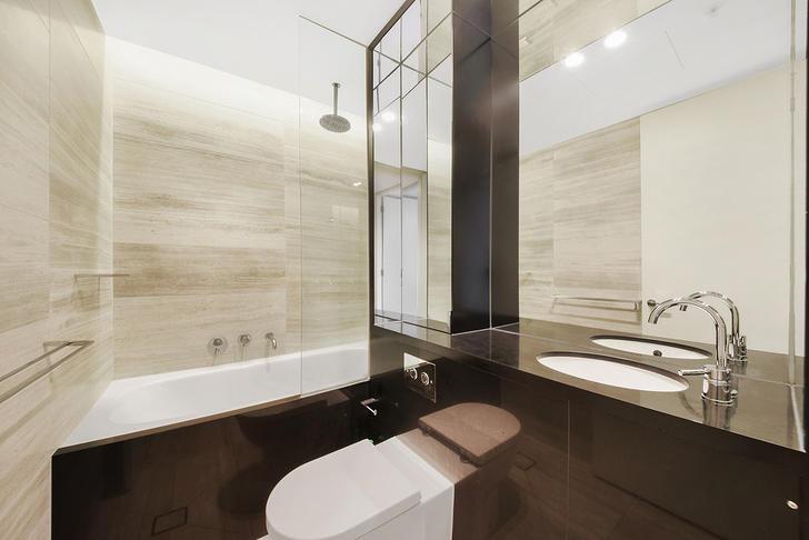 1108/178 Thomas Street, Haymarket 2000, NSW Apartment Photo