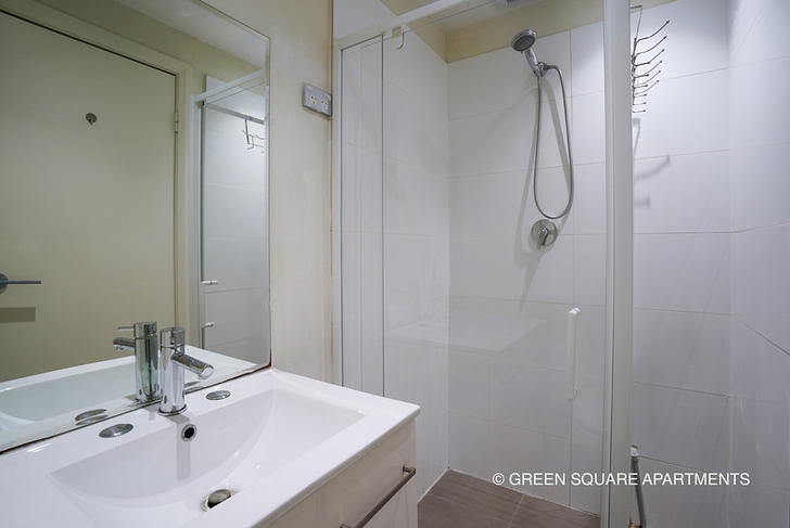 15/545-553 Pacific Highway, St Leonards 2065, NSW Apartment Photo