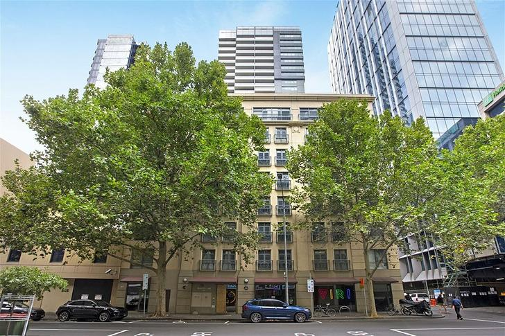 105/547 Flinders Ln, Melbourne 3004, VIC Apartment Photo