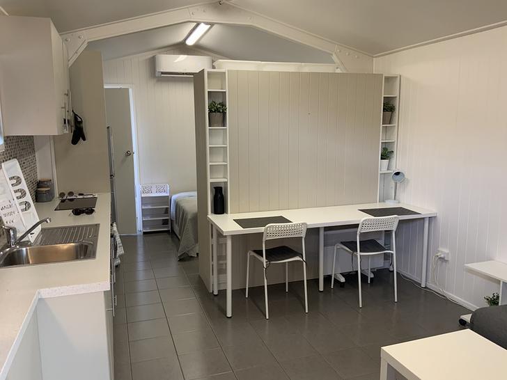 26 Dalrymple Place, Parkinson 4115, QLD Studio Photo